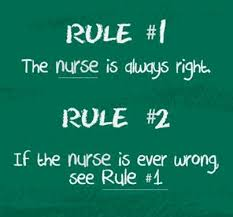 Nurse on Pinterest | Nurses, Nursing and Nurse Quotes