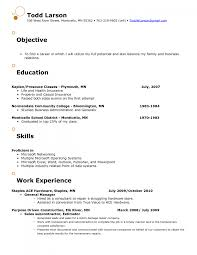 resume retail store resume retail store resume full size