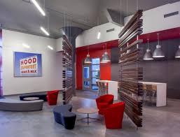 hood park blackbaud offices cambridge