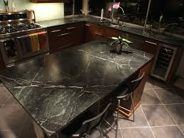 why do so many choose soapstone countertops in nj archaic kitchen eat