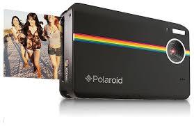 """Képtalálat a következőre: """"polaroid fényképezőgép"""""""