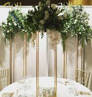 Wholesale <b>Gold Plated</b> Candelabras - Buy Cheap <b>Gold Plated</b> ...