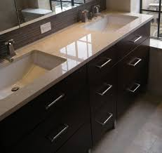 bathroom vanity unit units sink cabinets: double sink  drawer vanity modern bathroom vanities and sink consoles