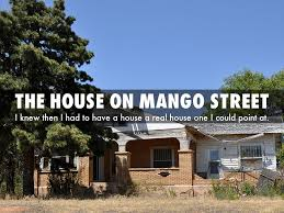 the house on mango street house description acfm the house on mango street by guswaldo 1024 x 768