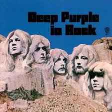 <b>Deep Purple in</b> Rock - <b>Deep Purple</b> | Songs, Reviews, Credits ...