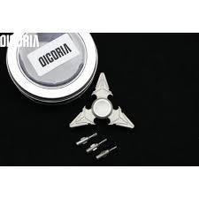 Товары бренда <b>DICORIA</b> из Китая — проверка продавца ...
