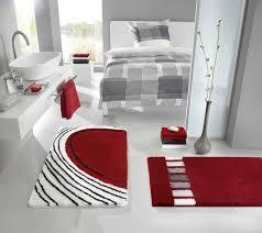 bathroom rugs sets home designic contemporary