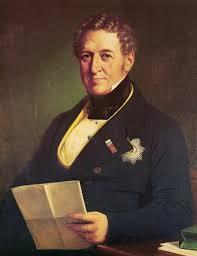 Christian VIII of Denmark