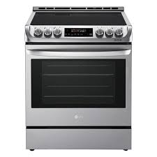 Kitchen <b>Stoves</b>, Ranges & <b>Ovens</b> | The Home Depot Canada