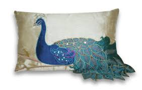 home accents interior decorating:  marvelous decoration ideas with peacock home accents interior design classy decoration ideas with peacock home