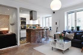 small apartment design and furniture ideas cozy design compact apartment furniture