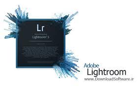 Image result for Adobe Photoshop Lightroom 6.0.1 Full Version