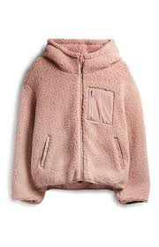 <b>Coats</b> jackets | Clothing | Womens | Categories | Primark UK
