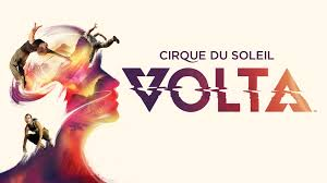 things to do indoors in southaven ms wegoplaces com cirque du soleil volta at tunica roadhouse