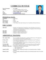 simple s resume examples of resumes a simple media s resume example that you can use to write examples of resumes a simple media s resume example that you can use