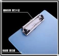 a5 clipboard clip board for clip menu record sheet a5 clipboard clip boards