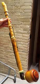<b>Clarinet Quintet</b> (<b>Mozart</b>) - Wikipedia