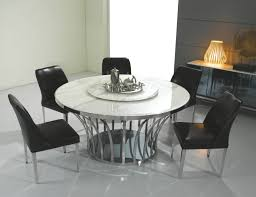 Black And White Kitchen Table Small Round Dining Room Table Bettrpiccom