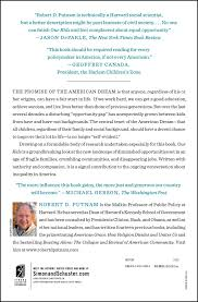 our kids book by robert d putnam official publisher page our kids book by robert d putnam official publisher page simon schuster