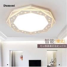 <b>modern</b> crystal ceiling lights bedroom living room <b>lampen</b> kristal ...