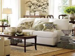 barn living room ideas decorate:  living room pottery barn blue living room pottery barn living room designs pottery barn small
