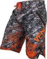 Мужская одежда Venum купить, сравнить цены в Балашихе ...