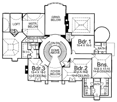 architecture house floor plans free architectural drawings floor plans design inspiration architecture