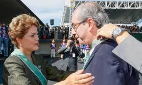 Resultado de imagem para fotos dos políticos de brasilia