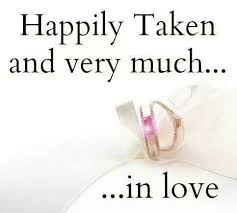 Marriage Quote   Sayings Quote