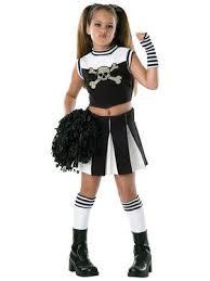 child girls costume costumes children cosplay uniform chinese hanfu