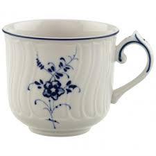 Villeroy & Boch Alt Luxemburg <b>Чашка для мокка</b> / эспрессо,0.10 л