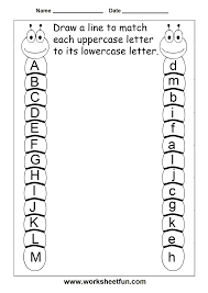 letter of recognition informatin for letter printables letter recognition worksheets safarmediapps