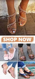 2019 <b>HOT SALE</b> Shoes Collection | <b>Trendy</b> spring <b>fashion</b>, Shoe ...