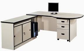 home office home office furniture desk what percentage can you claim for home office offices cheerful home decorators office furniture remodel