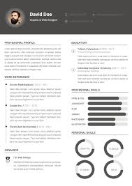 resume template how do you make a create creating regarding  other how do you make a resume how create resume creating a resume regarding 89 stunning create a resume