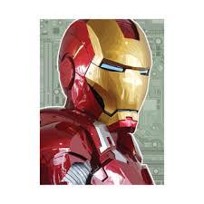 ORIGINAL <b>Iron Man T-Shirts</b> | TeePublic