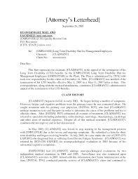 samples of appeal letters letter samples examples format cover letter samples of appeal letters letter samples examples format disability sampledisability appeal letter