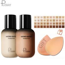 Pudaier <b>Makeup</b> Store - Amazing prodcuts with exclusive discounts ...