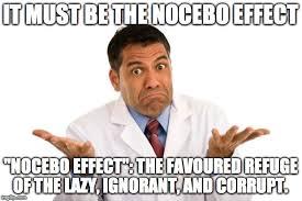 Confused doctor Meme Generator - Imgflip via Relatably.com