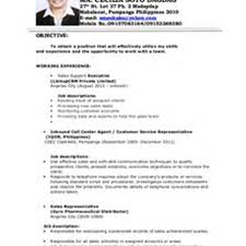 s job description for resume essay s associate job description resume resume planner and resume template essay sample essay sample