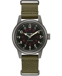 Купить <b>Мужские часы Bulova</b> по выгодной цене в интернет ...