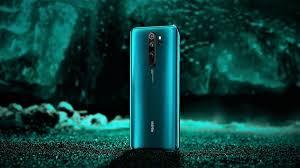 for xiaomi redmi note 4 case 4x cover ultra thin matte tpu 4 snapdragon 625
