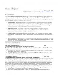 cover letter sample ceo resumes sample ceo resumes ceo cover letter ceo resume objective maintenance manager sample page administrative assistant key skillssample ceo resumes large
