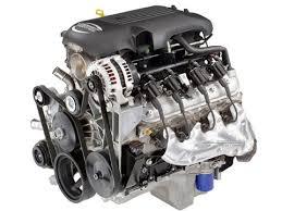 2005 chevy tahoe engine diagram 2005 diy wiring diagrams 2005 chevrolet tahoe review motor trend