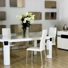 astonishing modern dining room sets: best great modern dining room table ideas  modern dining room pictures ideas astonishing modern dining
