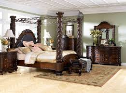 luxury bedroom design ideas with luxurious canopy bed set furniture bedroom furniture expensive