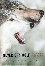 never cry wolf all the winds of the world never cry wolf