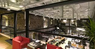 ddb tuz ambar medina turgul ddb headquart turgul ddb turgul offices amazing ddb office interior