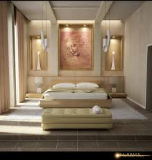 bedroom painting designs: beautiful bedrooms design bedroom walls bedroom wall art beautiful bedrooms design bedroom walls
