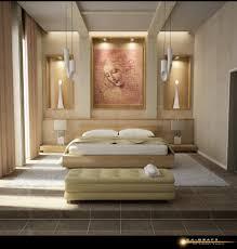 bedroom painting designs: beautiful bedrooms design bedroom walls bedroom wall art beautiful bedrooms design bedroom walls